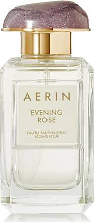 Aerin Evening Rose Eau De Parfum - Rose Centifolia & Cognac, 50ml - Colorless