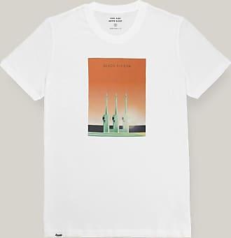 Brava Fabrics Besos Riviera T-Shirt