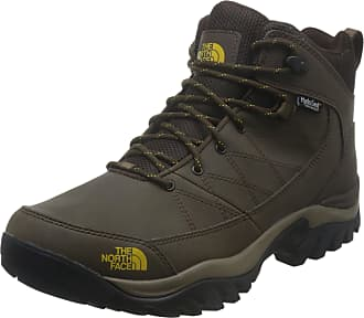 400bbe35e The North Face® Hiking Shoes − Sale: at £70.76+   Stylight