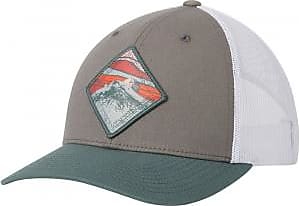 Columbia Womens Snap Back Hat