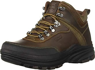 discover latest trends elegant and graceful choose best Skechers Boots for Men: Browse 206+ Items | Stylight