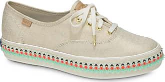 wholesale dealer 7e110 2b407 Keds Sneaker für Damen − Sale: ab 24,95 € | Stylight