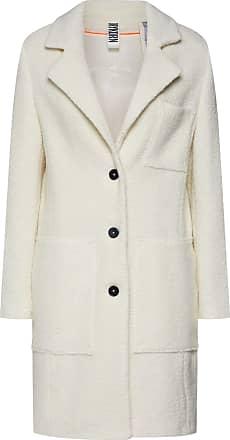 ca4a732f786a Drykorn® Mäntel für Damen: Jetzt bis zu −57% | Stylight