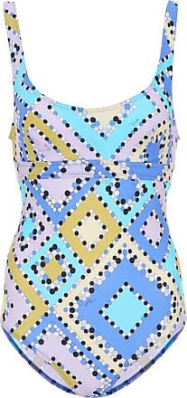 online retailer 29220 3f06f Costumi Interi Emilio Pucci®: Acquista fino a −30% | Stylight