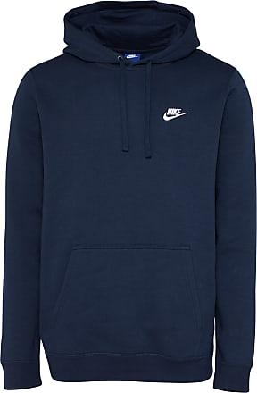 release date 7ce9d 92a38 Pullover von Nike®: Jetzt bis zu −20% | Stylight