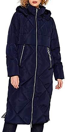 Esprit® −47Stylight Bekleidung zu in Blau von bis rdBCxoeW