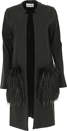 4e892463c6a2a6 Joseph Ribkoff Kleid für Damen Günstig im Sale
