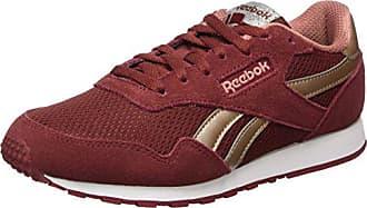 732489c56f4 Zapatillas para Hombre en Rojo − Compra desde 6