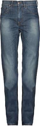 Pantalones Lacoste Para Hombre 28 Productos Stylight