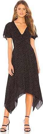 Joie Tamyra Dress in Black