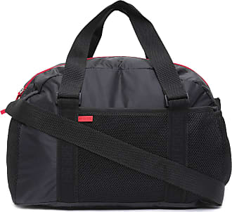 Body for Sure Bolsa Alça Transversal - Preto