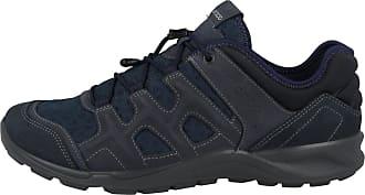 the latest efbfe c01e3 Herren-Schuhe von Ecco: bis zu −40% | Stylight