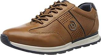 Sneakers Bugatti: Acquista da 13,00 €+ | Stylight