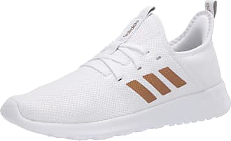 Adidas Cloudfoam − Sale: at USD $39.00+