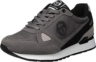 de Shark Chaussures Wider Cross Homme 44 Road Tacchini 02 Sergio EU Gris q8ItTn
