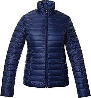 big sale 6b560 a5459 Jott Jacken für Damen − Sale: bis zu −26% | Stylight