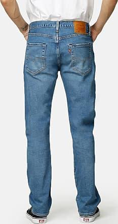 Levi's Jeans - 501 The Original