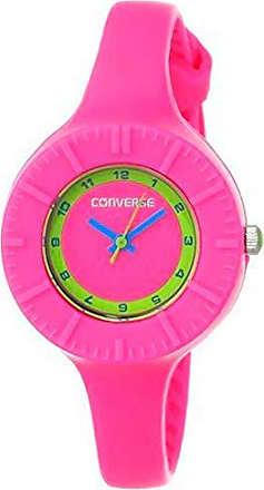 Converse Relógio Converse - Vr023-670