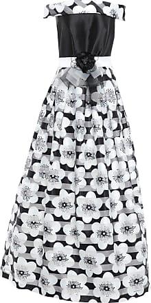 promo code ccb3e 56ac4 Impero Couture® Il Meglio della Moda: Acquista Ora fino a ...