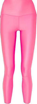 Pantalons Nike pour Femmes - Soldes   jusqu  à −63%  07a9cabe9ef