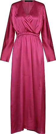 Federica Tosi KLEIDER - Lange Kleider auf YOOX.COM