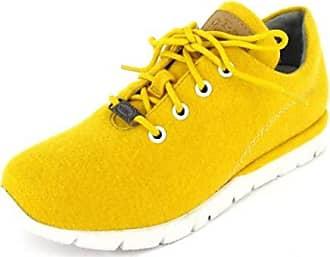 Sneaker in Gelb: Shoppe jetzt bis zu </p>                     </div>   <!--bof Product URL --> <!--eof Product URL --> <!--bof Quantity Discounts table --> <!--eof Quantity Discounts table --> </div>                        </dd> <dt class=
