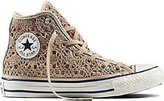 Converse Sneaker High: Sale bis zu ?38% | Stylight