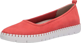 Naturalizer Womens Dolly Flats Size: 6.5 Wide