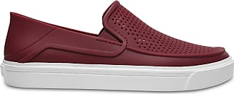 Crocs Crocs - CitiLane Roka Slip-on