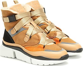 Chloé Sneakers / Trainer − Sale: up to