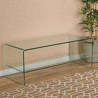 BEST SELLING HOME Miami-Dade TV Stand - 296721