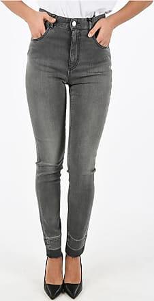 Just Cavalli Stretch Denim Slim Fit Jeans size 27