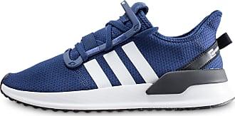 Adidas® : Chaussures en Bleu jusqu''à −51% | Stylight
