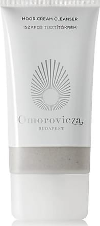 Omorovicza Moor Cream Cleanser, 150ml - Colorless
