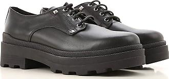 100% Authentisch VAMOS Sandalette für Damen Blau Schuhe