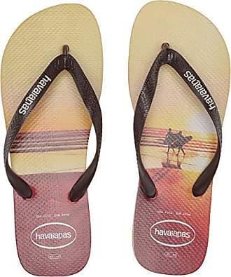 a449d5160 Men s Havaianas® Sandals − Shop now up to −46%
