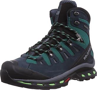 1e79295c8da Women's Hiking Boots: 1127 Items at £39.00+ | Stylight