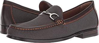 Donald J Pliner Torrence (Expresso) Mens Shoes