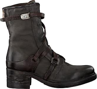 A.S.98® Laarzen: Koop tot −25% | Stylight
