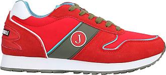 Jeckerson CALZATURE - Sneakers & Tennis shoes basse su YOOX.COM