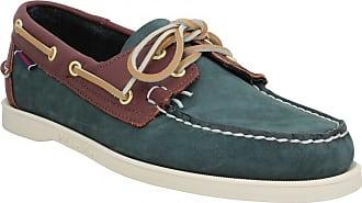 Chaussures De Ville Sebago® : Achetez jusqu''à −83% | Stylight