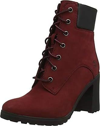 Chaussures Timberland Femmes : Maintenant jusqu''à −58