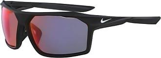 Nike Nike Traverse R EV1033 016 - Preto Fosco/Laranja-Roxo Espelhado
