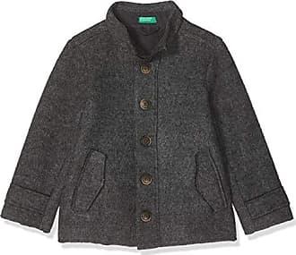 data di rilascio: f6a86 01a5d Manteaux Benetton® : Achetez dès 20,56 €+   Stylight