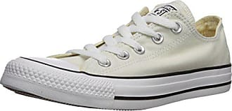 add54d45408aa Converse Low Top Sneakers for Women − Sale: up to −50%   Stylight