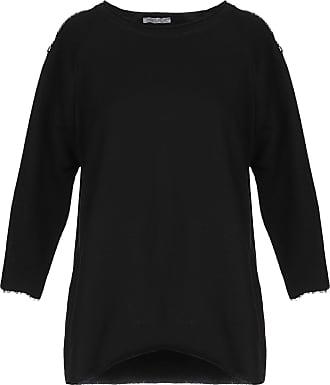 Hope Collection TOPS - Sweatshirts auf YOOX.COM