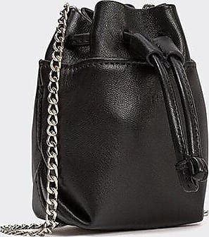 Iro SAC PIETRO - BLACK - WOMEN