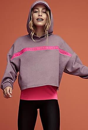 Under Armour Taped Fleece logo hoodie