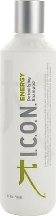 Icon Brand I.C.O.N. Energy Detoxifying Shampoo 1000 ml