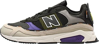 New Balance Mens Shoes, Farbe Multicolor, Marke, Modell Mens Shoes MSXRC TRF Multicolor